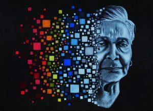 Maldito Alzheimer