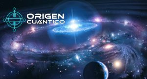 Origen Cuántico
