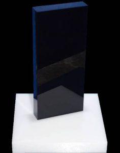Premios Ignotus