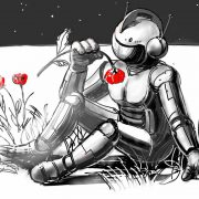 Romance científico