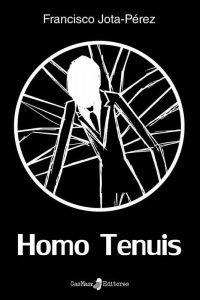 Homo Tenuis