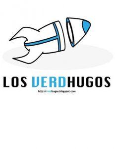 Los VerdHugos