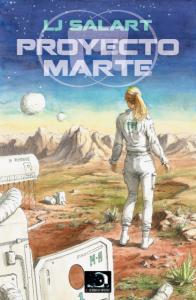 Proyecto Marte