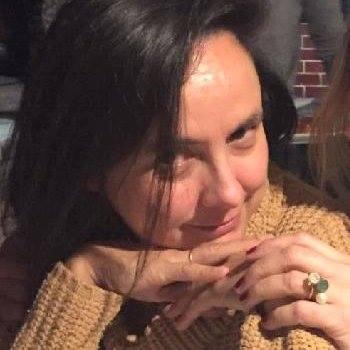 Consuelo Abellán