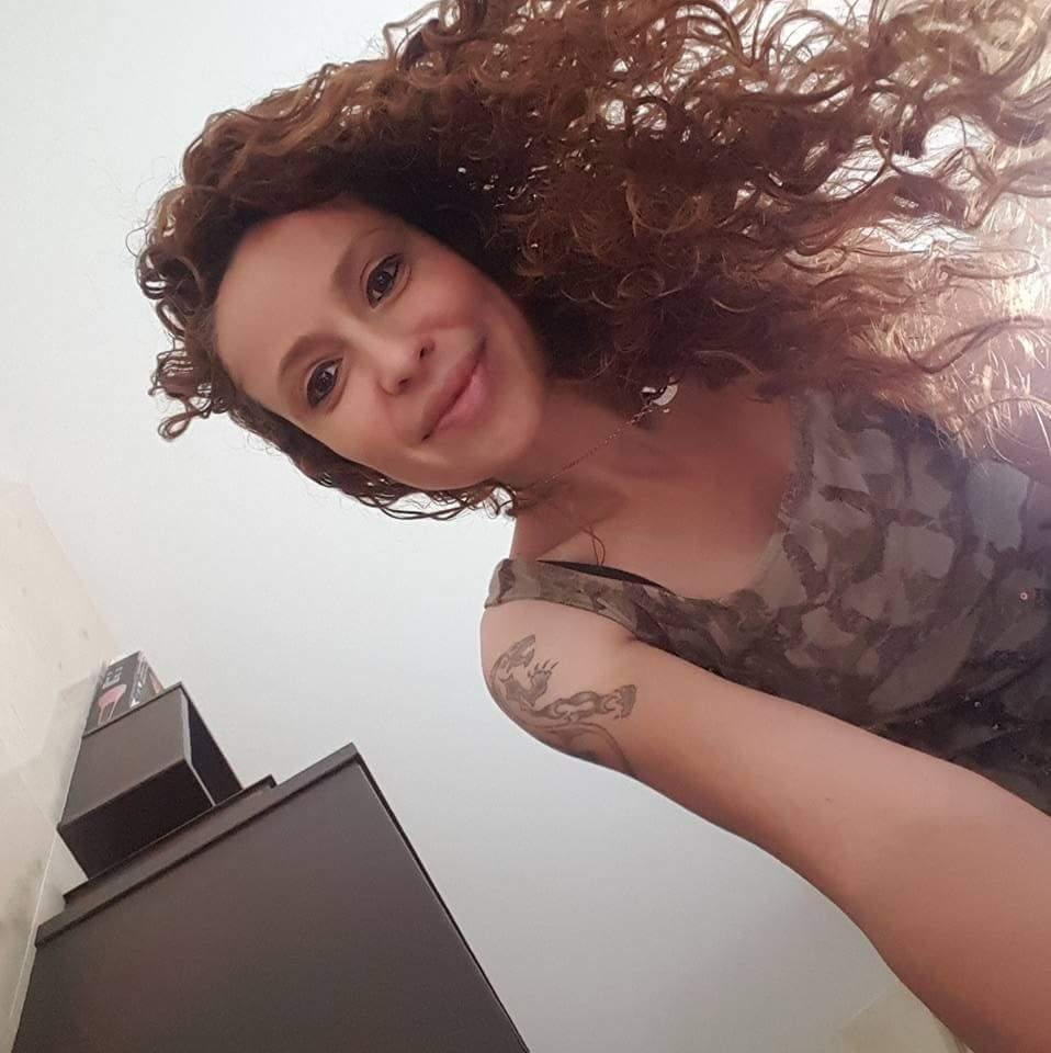 Malenka Ramos