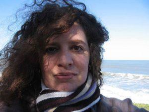 Teresa P. Mira de Echeverría