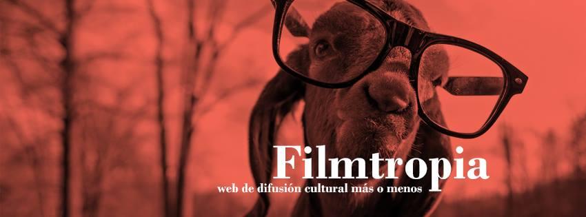 Filmtropia