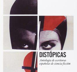 Distópicas