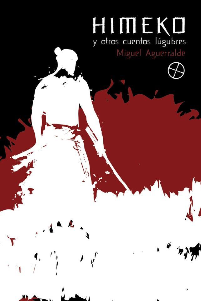 Himeko, de Miguel Aguerralde