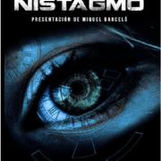 Nistagmo