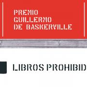 Premios Guillermo de Baskerville 2019