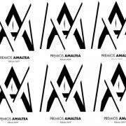 Premios Amaltea 2019